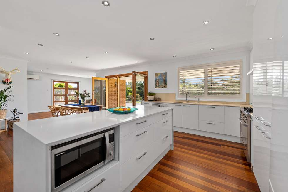 Fifth view of Homely house listing, 26 Tindara Drive, Sawtell NSW 2452