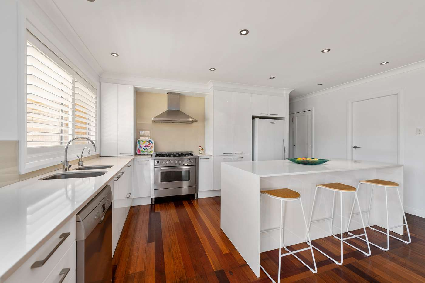 Sixth view of Homely house listing, 26 Tindara Drive, Sawtell NSW 2452