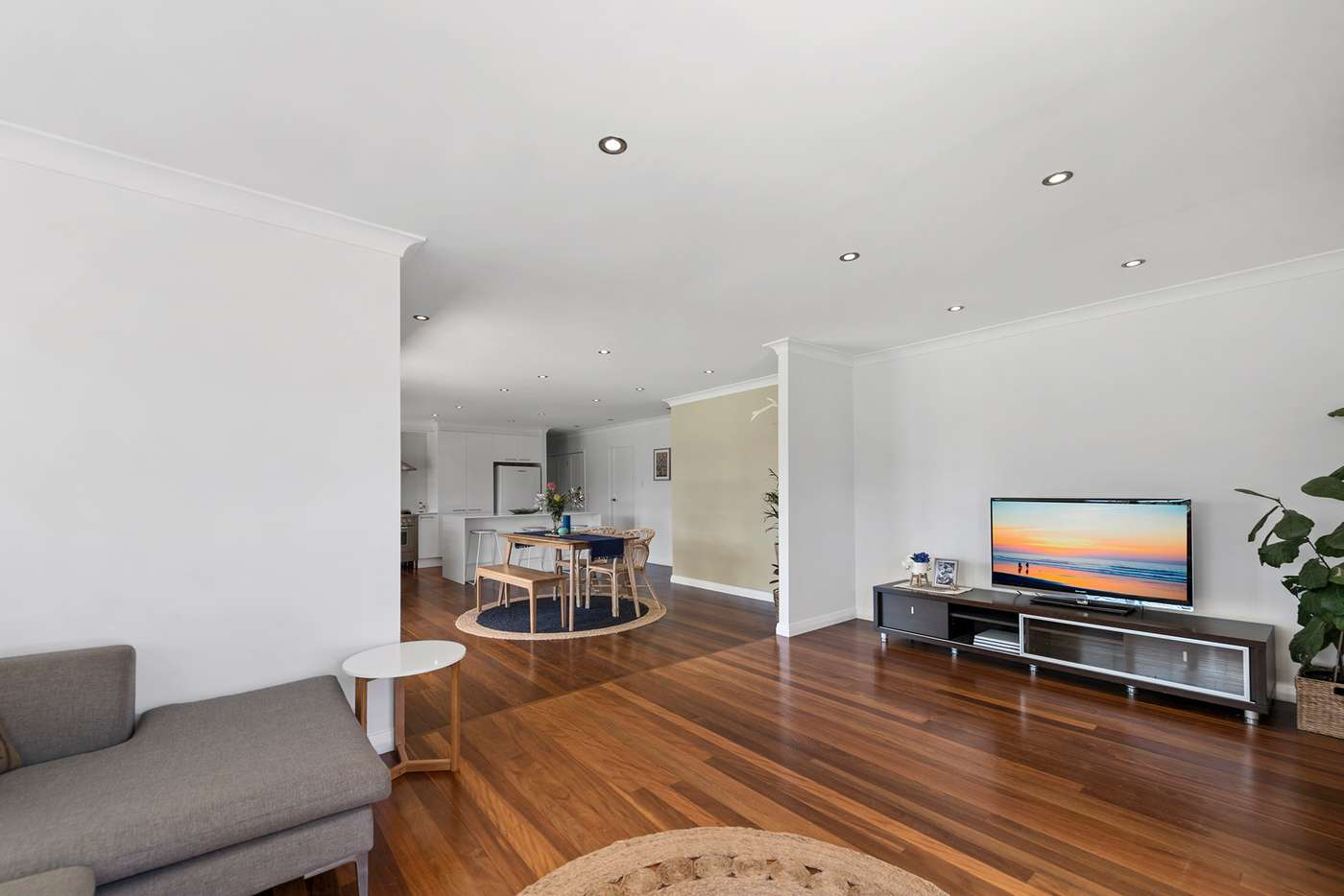 Seventh view of Homely house listing, 26 Tindara Drive, Sawtell NSW 2452