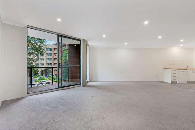 9312/177-219 Mitchell Road, Erskineville NSW 2043