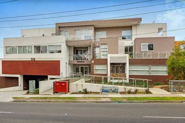 11/259 Canterbury Rd, Forest Hill VIC 3131