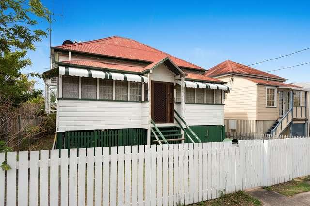 62 Princess Street, Kangaroo Point QLD 4169
