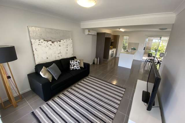 A/10 SOVEREIGN PLACE, Algester QLD 4115