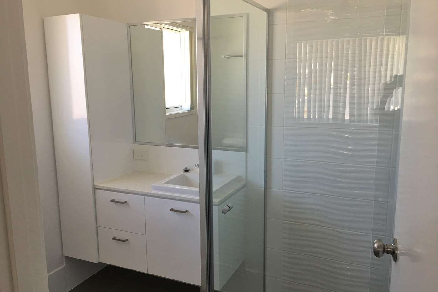 Sixth view of Homely townhouse listing, B/10 SOVEREIGN SOVEREIGN PLACE, Algester QLD 4115