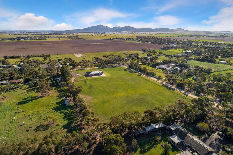 Second view of Homely house listing, 110 Minns Road, Little River VIC 3211