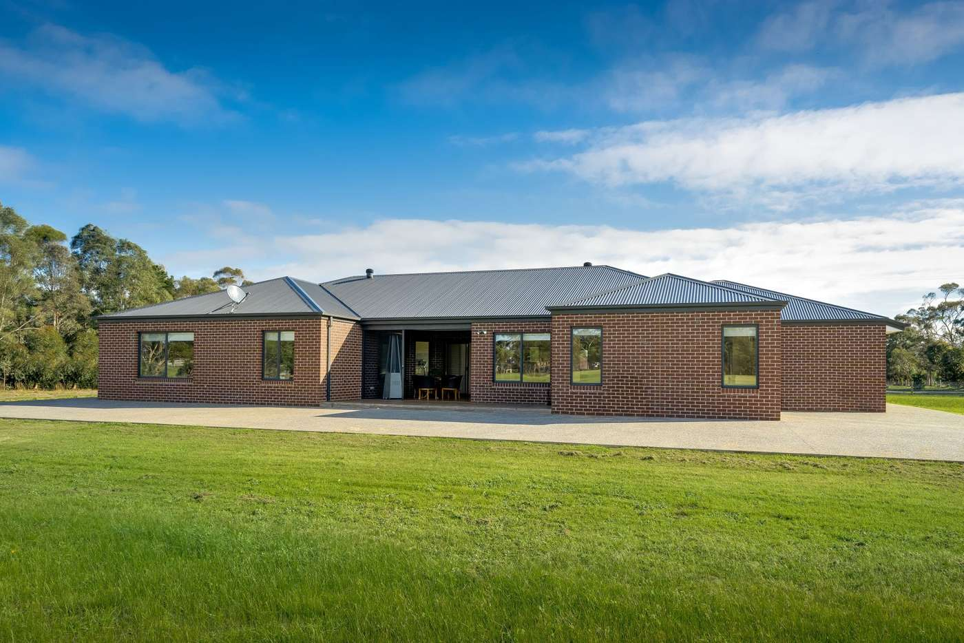 Fifth view of Homely house listing, 110 Minns Road, Little River VIC 3211