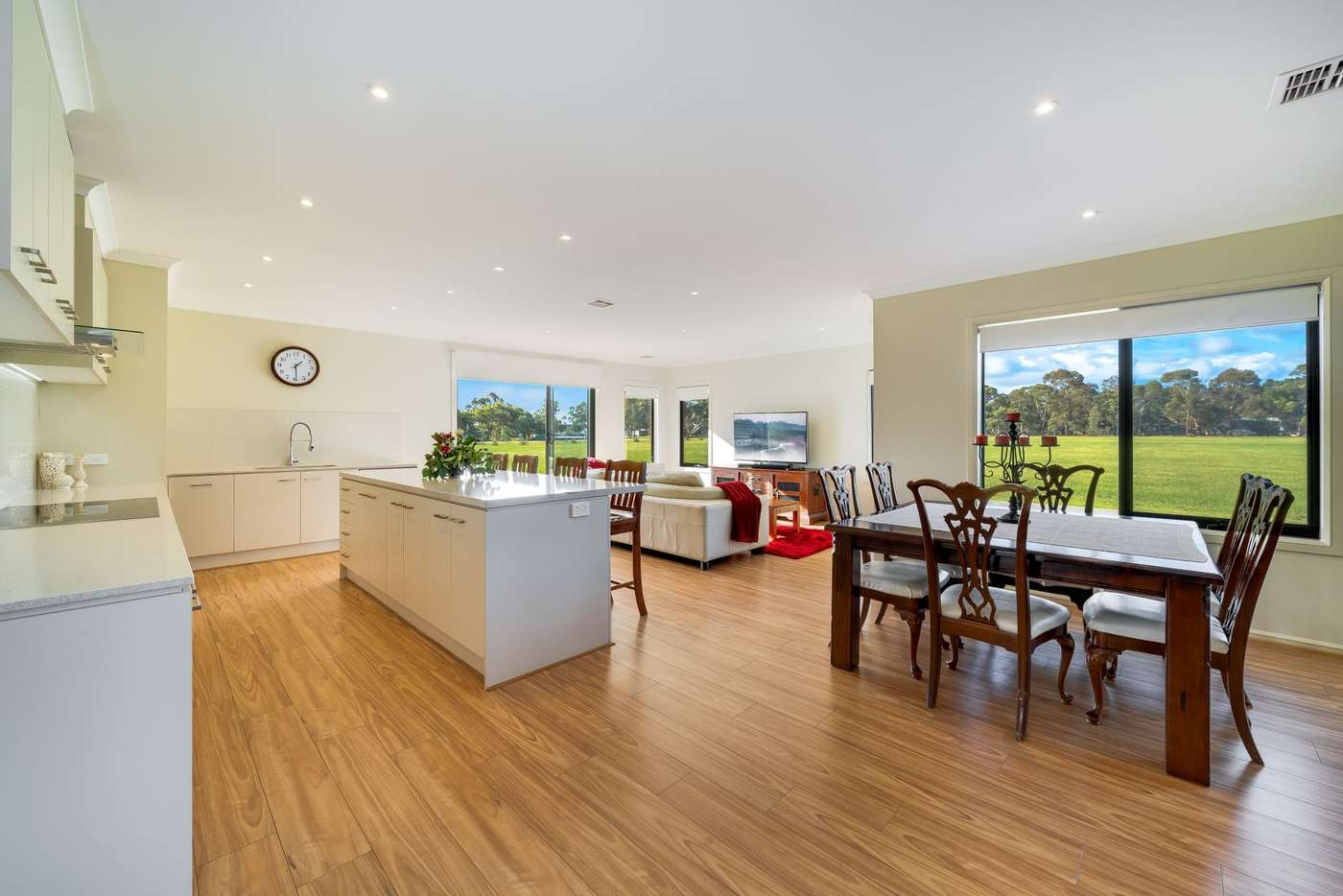 Sixth view of Homely house listing, 110 Minns Road, Little River VIC 3211