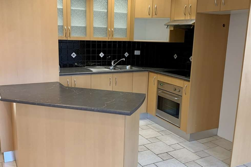 Second view of Homely unit listing, 3/10 Macquarie St, Wollongong NSW 2500