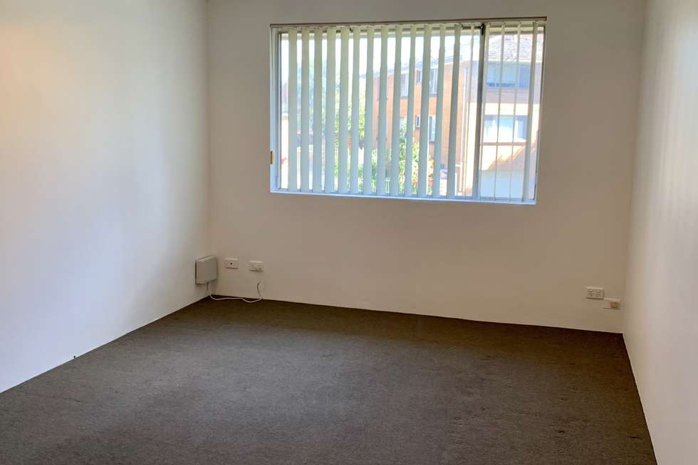 Fifth view of Homely unit listing, 3/10 Macquarie St, Wollongong NSW 2500