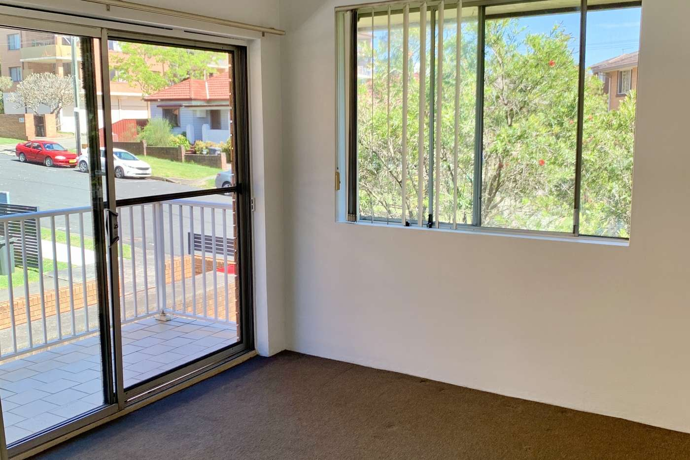 Seventh view of Homely unit listing, 3/10 Macquarie St, Wollongong NSW 2500