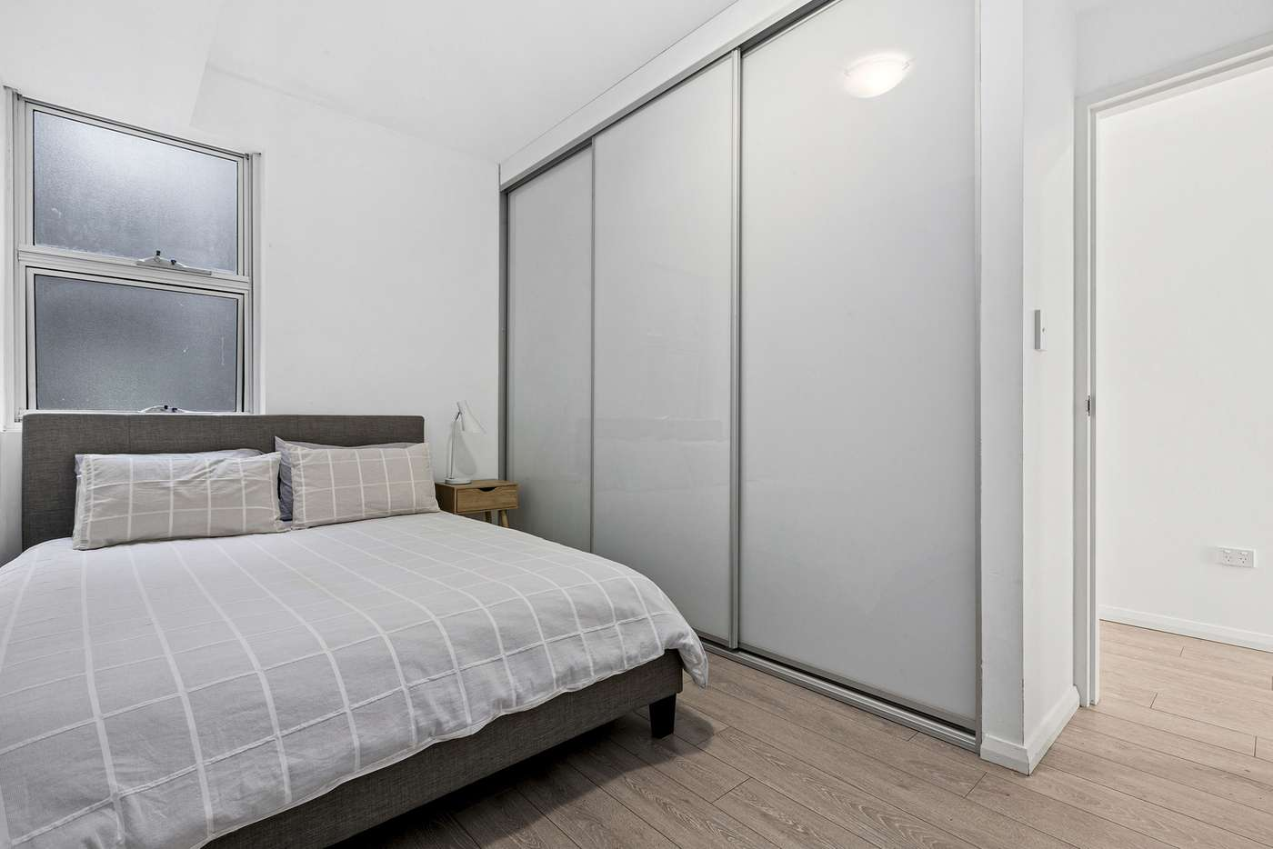 Sixth view of Homely apartment listing, 9/190 Victoria Street, Potts Point NSW 2011