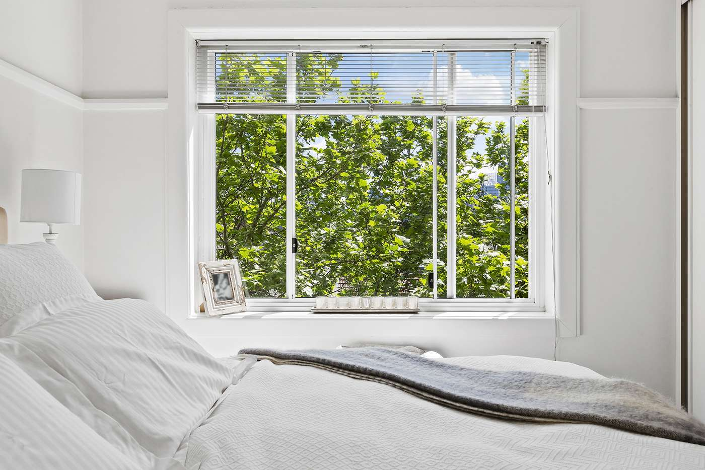 Fifth view of Homely apartment listing, 47/20 Macleay Street, Potts Point NSW 2011