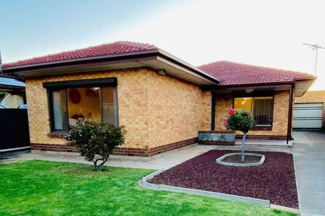 2A Avro Avenue, Hendon SA 5014