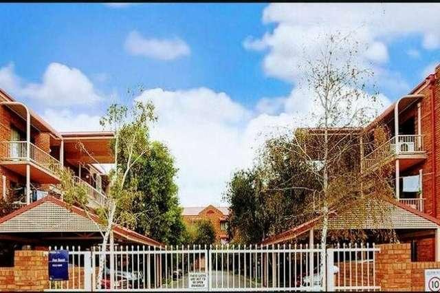 11 Winifred Street, Adelaide SA 5000