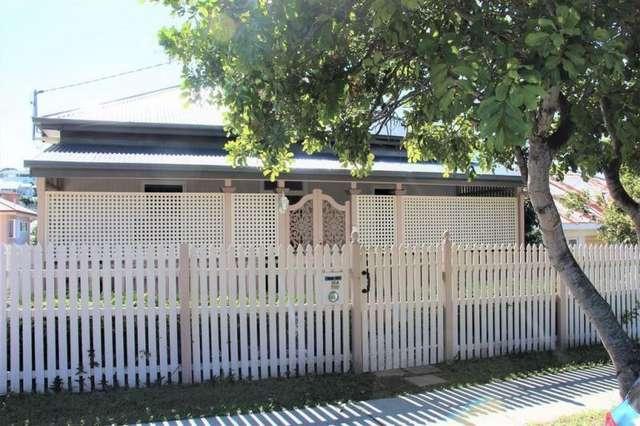 36A Bowler St, Paddington QLD 4064