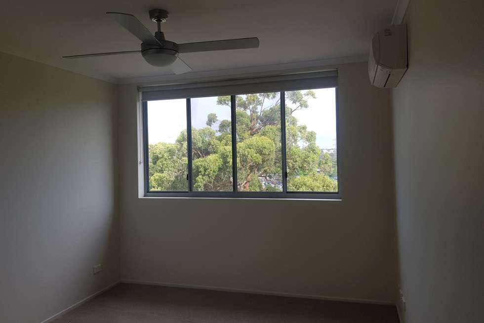 Third view of Homely apartment listing, 66 Slobodian Avenue, Eight Mile Plains QLD 4113