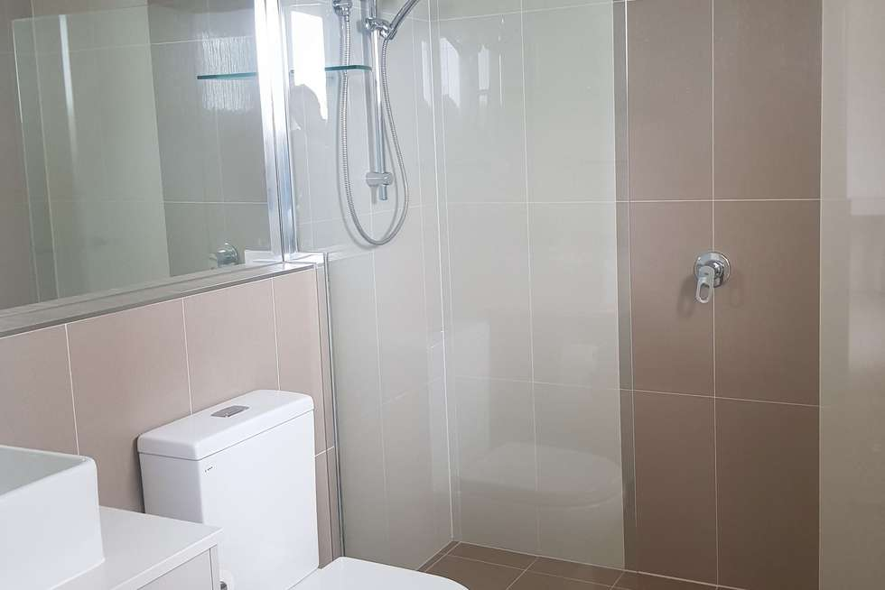 Fourth view of Homely apartment listing, 66 Slobodian Avenue, Eight Mile Plains QLD 4113