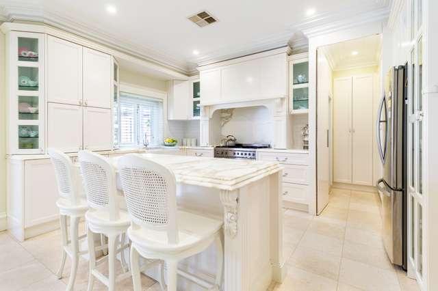 6 Wallis Avenue, Strathfield NSW 2135