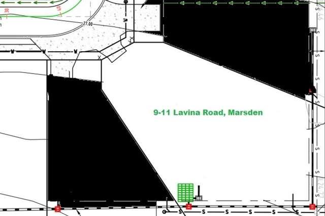 9-11 Lavina Road, Marsden QLD 4132