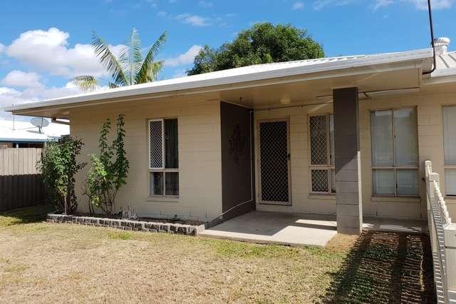 23 Girgenti Avenue, Kelso QLD 4815