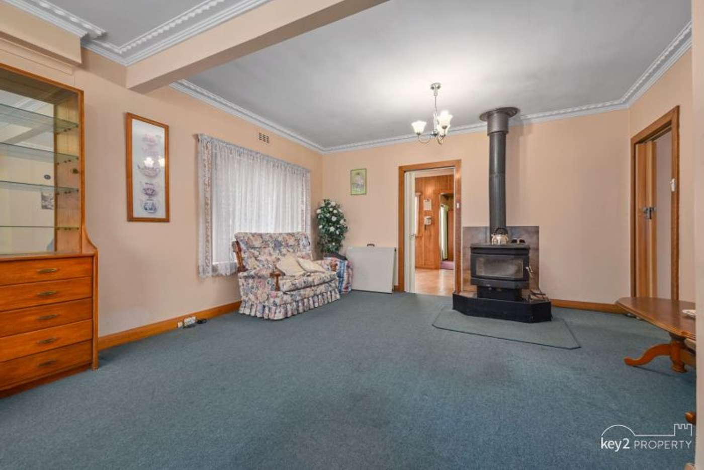 Sixth view of Homely house listing, 5 Clare Street, Mowbray TAS 7248