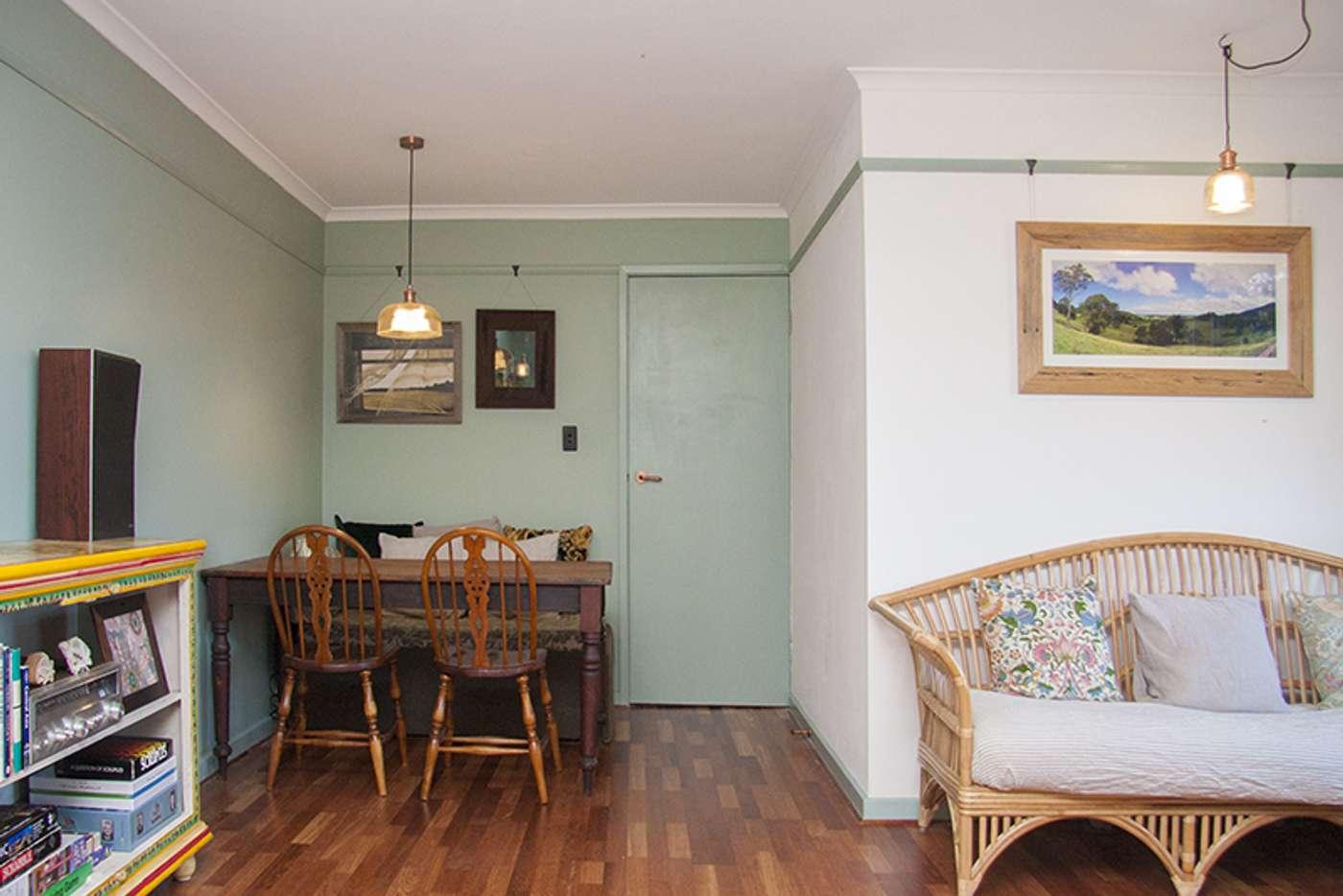 Fifth view of Homely apartment listing, 7/251 Nicholson Street, Seddon VIC 3011