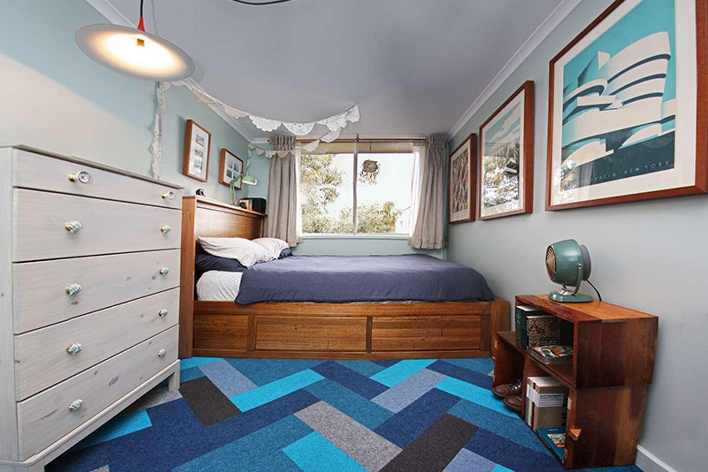 Sixth view of Homely apartment listing, 7/251 Nicholson Street, Seddon VIC 3011