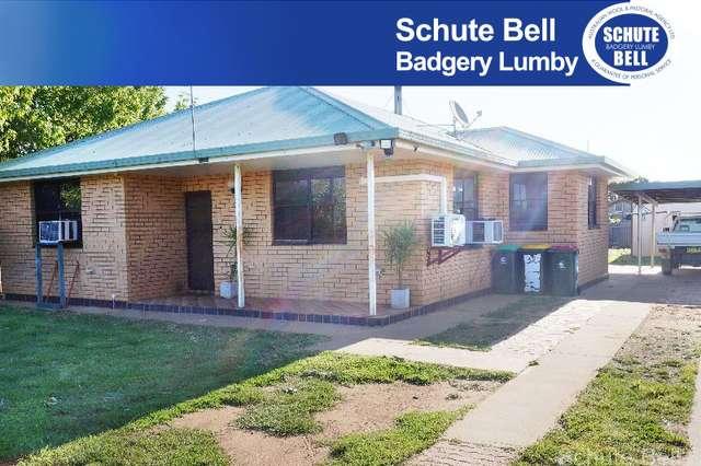 121 A'Beckett St, Narromine NSW 2821