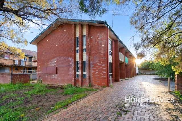 10 Edney Street, Kooringal NSW 2650
