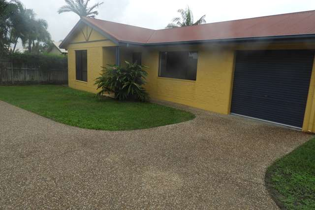 11 Saxby Crescent, Mount Louisa QLD 4814