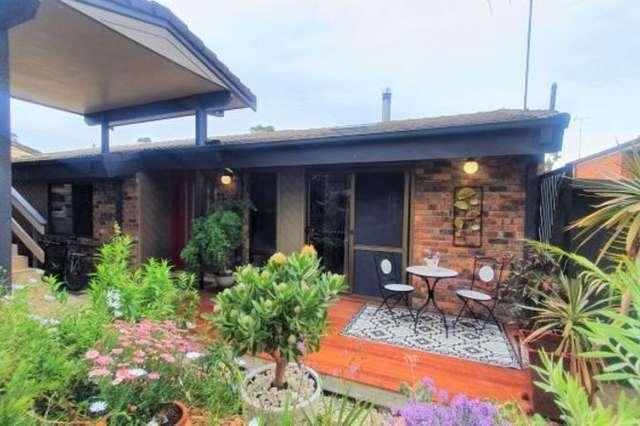 49 St Johns Road, Blaxland NSW 2774