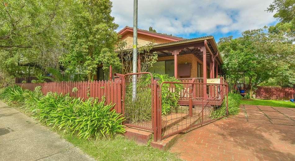 219 Menangle Street, Picton NSW 2571