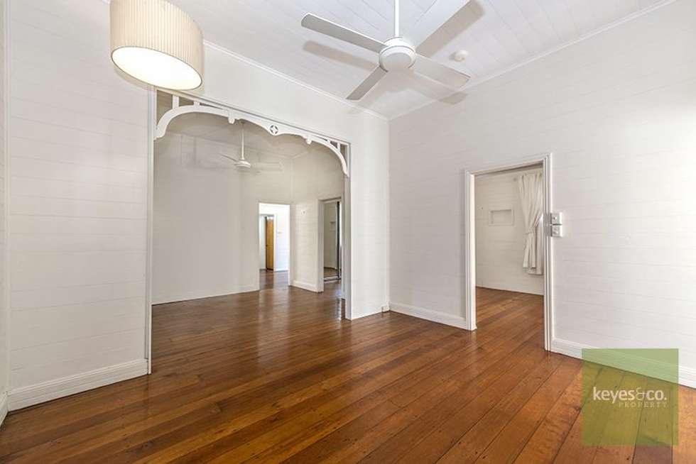 Third view of Homely house listing, 33 Estate Street, West End QLD 4810