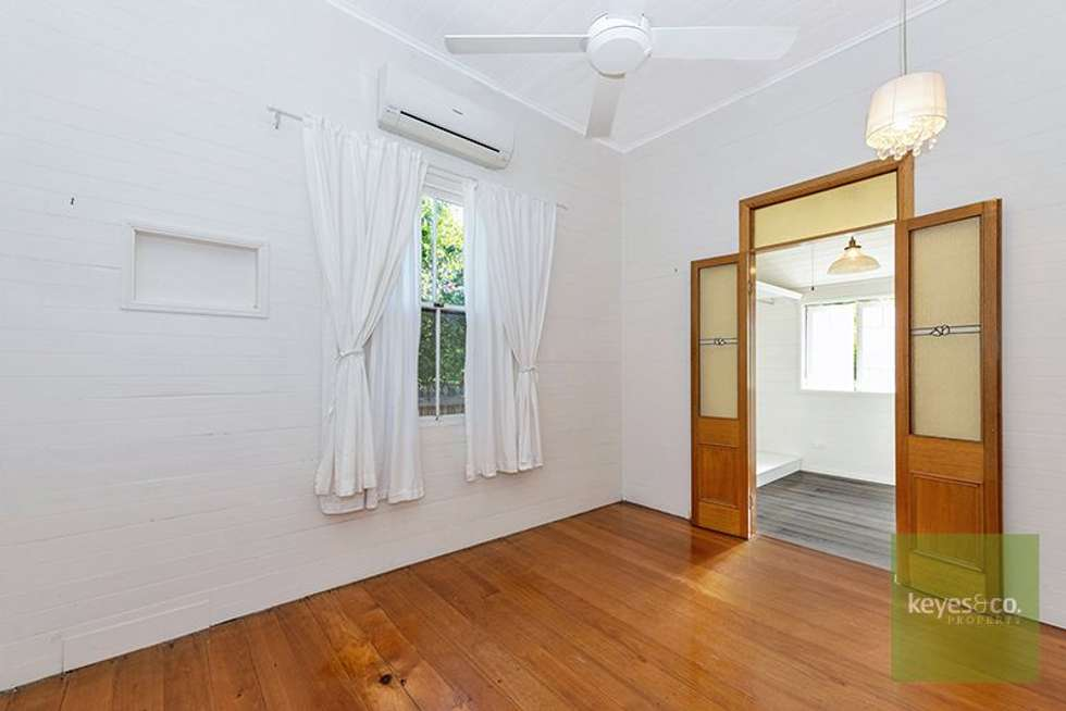 Fourth view of Homely house listing, 33 Estate Street, West End QLD 4810