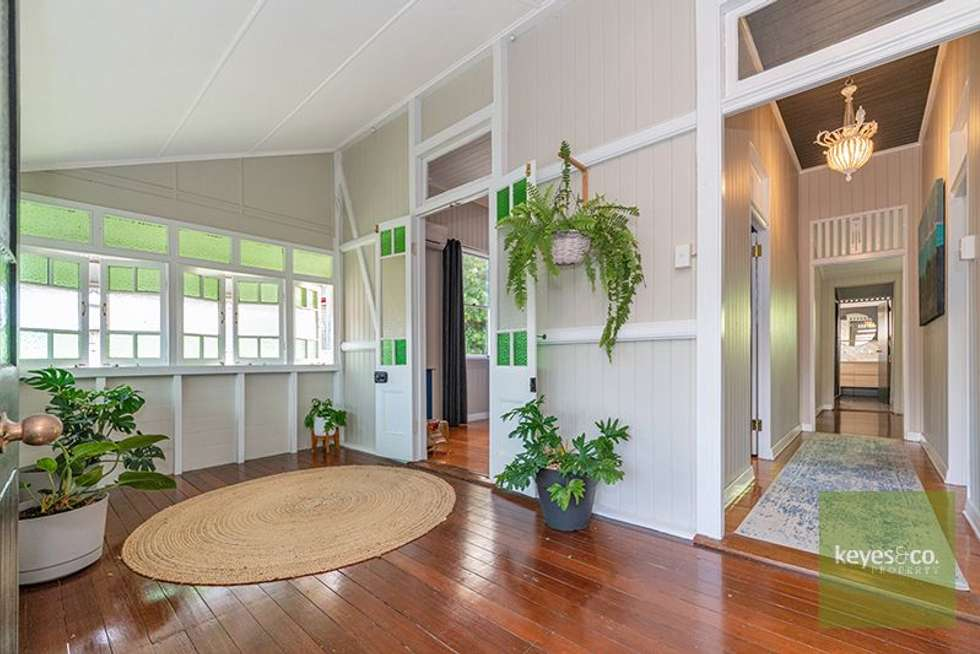 Third view of Homely house listing, 70 Ninth Avenue, Railway Estate QLD 4810