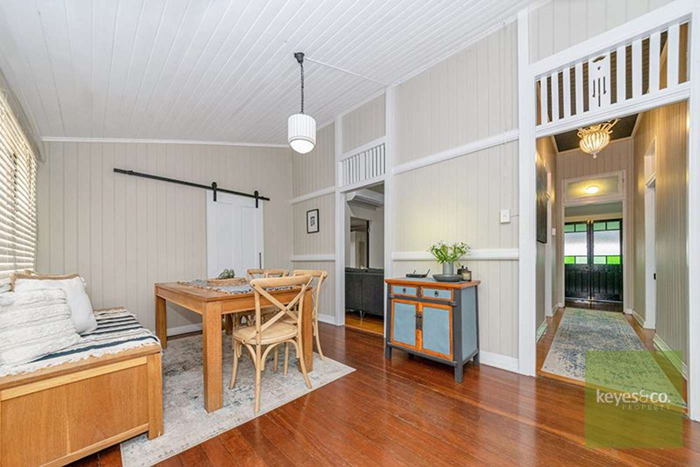 Sixth view of Homely house listing, 70 Ninth Avenue, Railway Estate QLD 4810