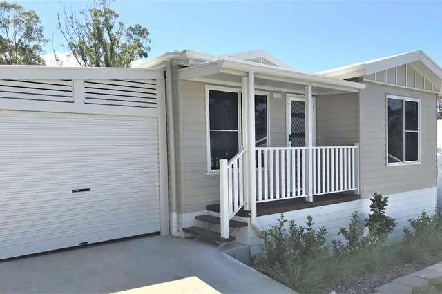 109/1 Norman Street, Lake Conjola NSW 2539