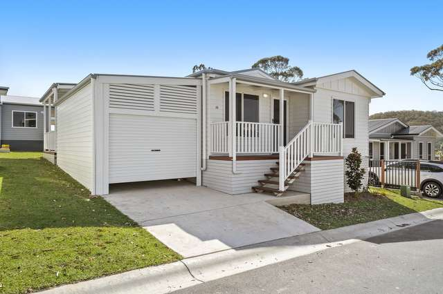 104/1 Norman Street, Lake Conjola NSW 2539