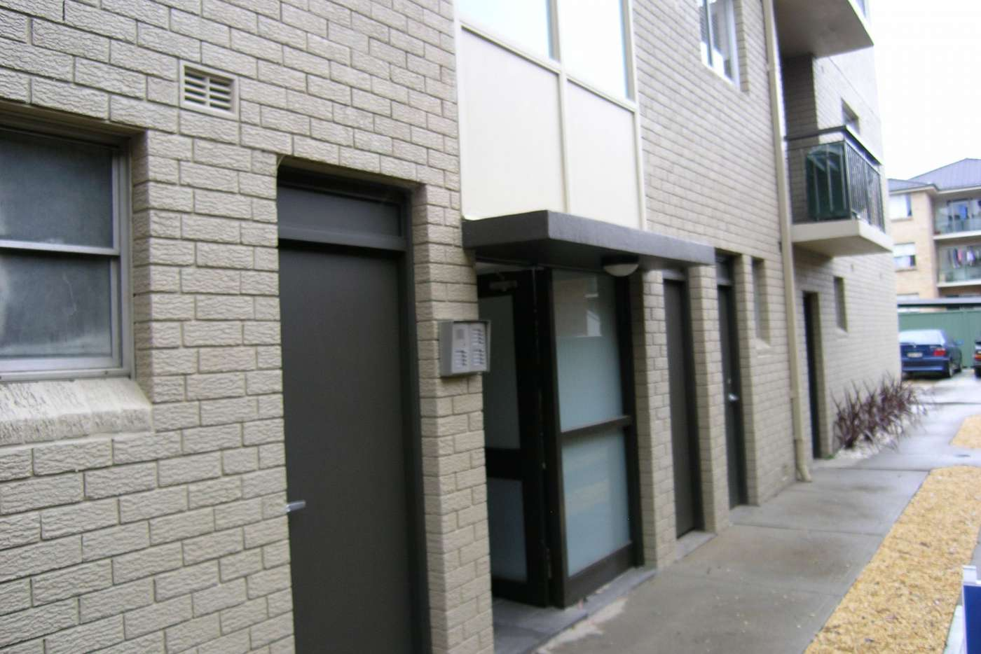 Main view of Homely apartment listing, 7/92 Station Street, West Ryde NSW 2114