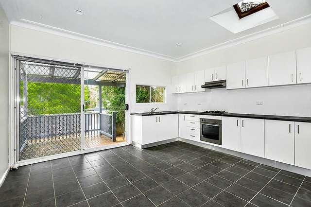 28 Davies Street, Leichhardt NSW 2040
