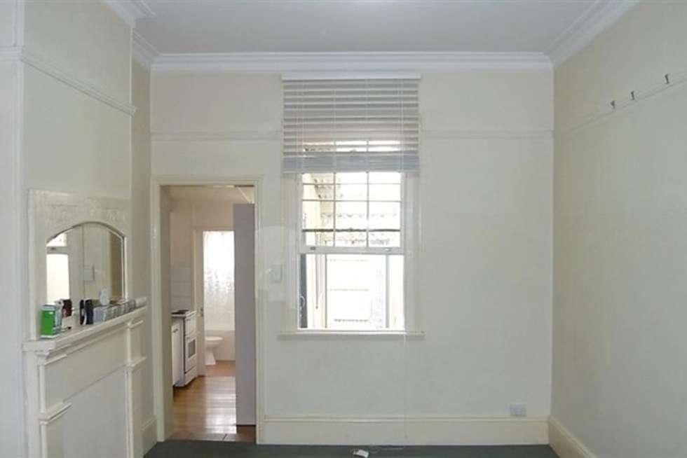 Third view of Homely apartment listing, 1/33 Brighton Street, Petersham NSW 2049