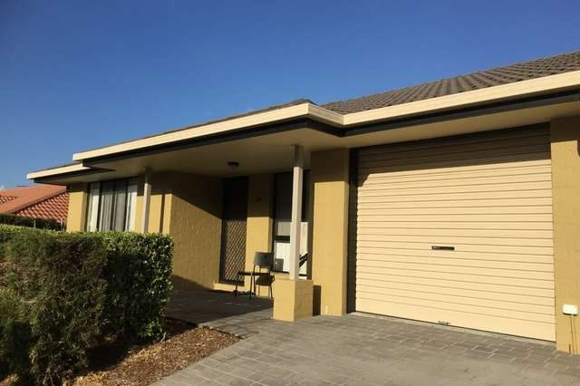 20/26 Buckingham Place, Eight Mile Plains QLD 4113