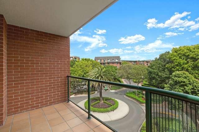 7408/177-219 Mitchell Road, Erskineville NSW 2043