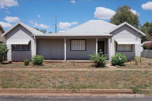 71 Bogan St, Nyngan NSW 2825