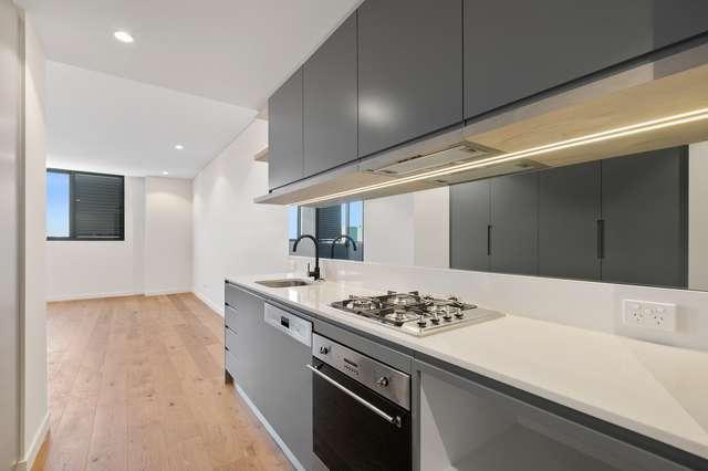 305/1 Duntroon Street, Hurlstone Park NSW 2193