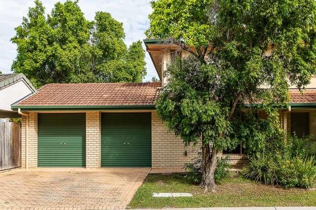 30/173 Fursden Road, Carina QLD 4152