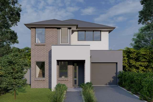 Lot 5 90 Riverstone Road, Riverstone NSW 2765