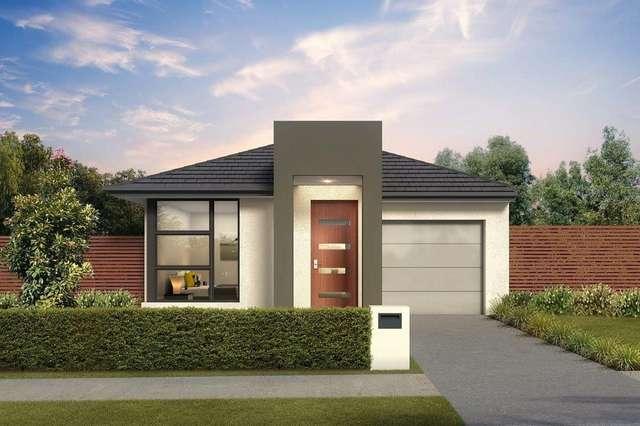 Lot 3 90 Riverstone Road, Riverstone NSW 2765