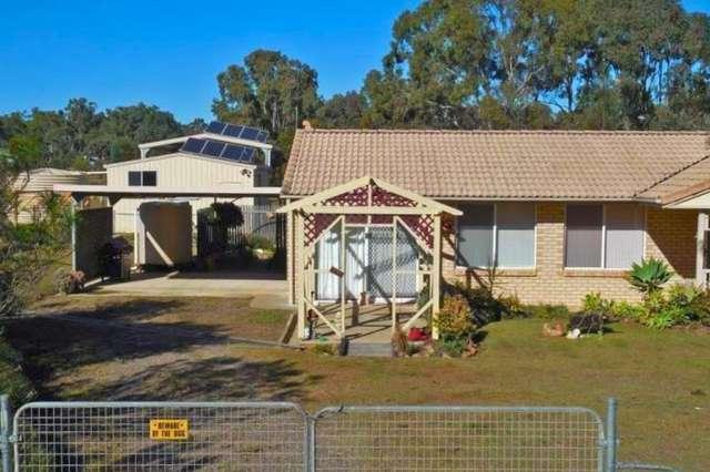 23 McEwans Road, Nanango QLD 4615