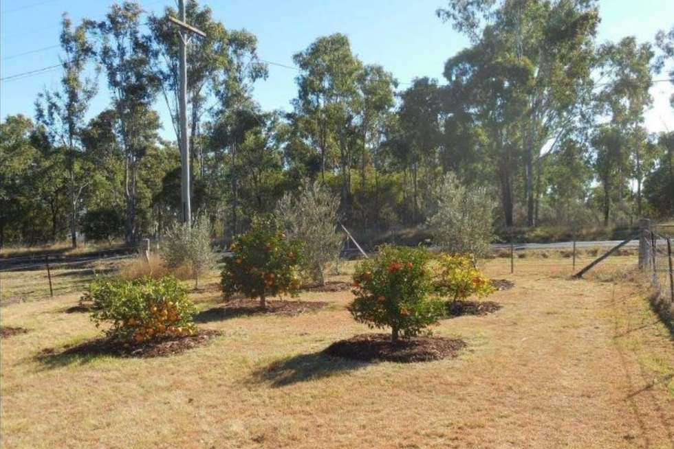Third view of Homely acreageSemiRural listing, 23 McEwans Road, Nanango QLD 4615